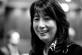 Mary Katayama | by Joi
