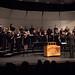 Concert Choir - Feb 2017