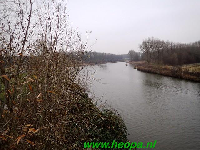 2012-12-10    Lelystad 40 Km  (25)