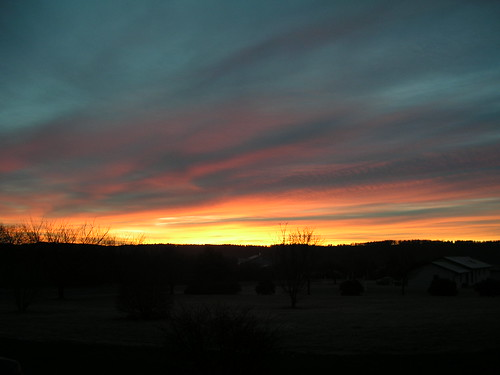 sunrise pennsylvania pa share beltzville lehighton