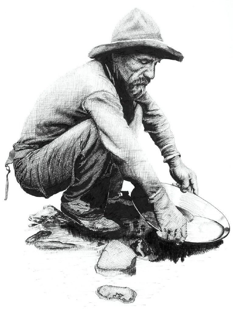 Prospector by ToOliver2
