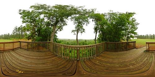 park panorama heritage calhoun pano 360 bluffs preserve congaree dnr equirectangular naturalresources scdnr