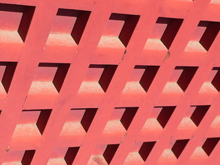 Pattern | by Jonas B