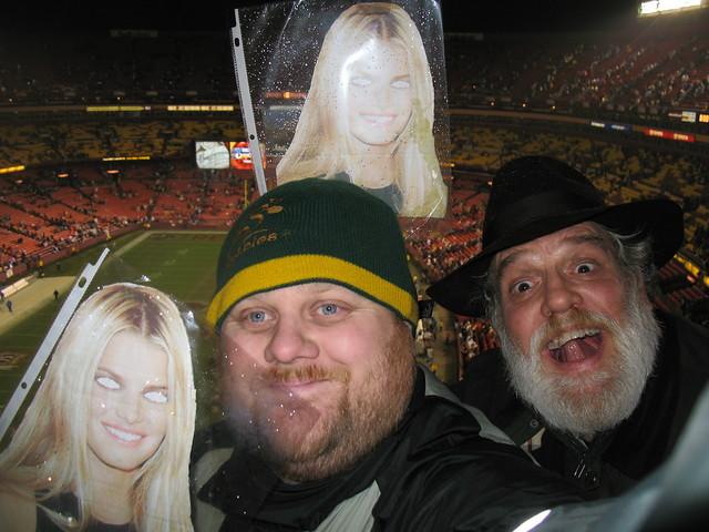 Redskins_Jessica_Simpson_brian_Russ_Fedex_Field