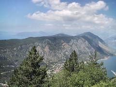 Montenegro 06