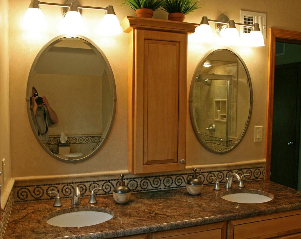 Genial Bathroom_remodeling 3 | Www.danielskitchenbath.com Kitchen R ...