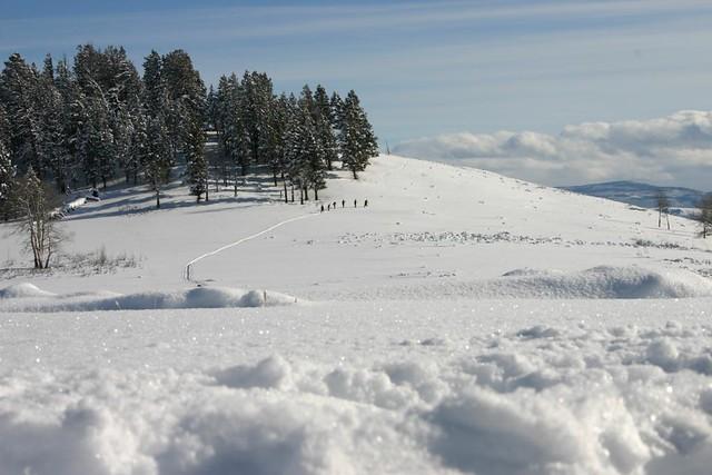 ski_yellowstone