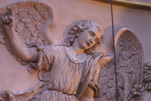 Arcangel