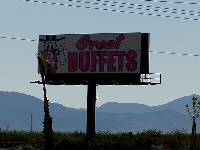 Great buffets.jpg