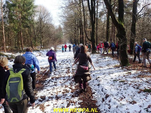 2017-02-15      Austerlitz 25 Km (126)