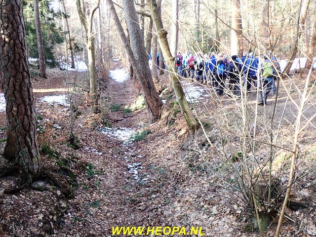 2017-02-15      Austerlitz 25 Km (49)