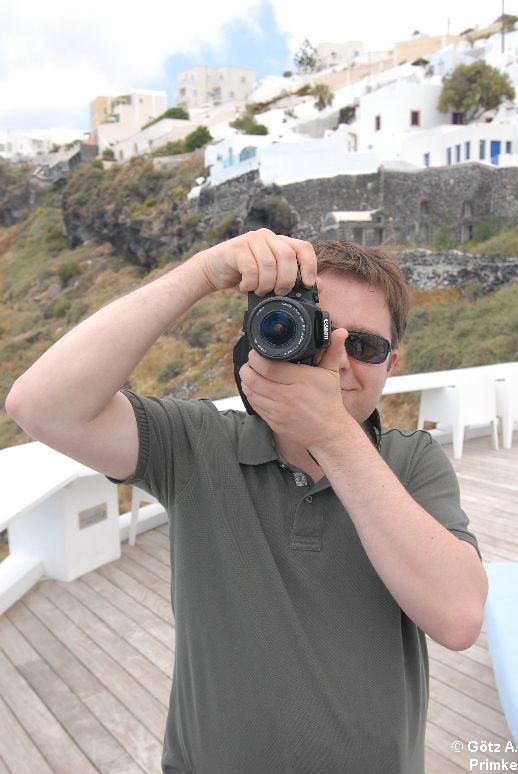 Cycladia_4_Katikies_Sun_Rock_Hotel_Mai_2011_014