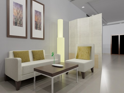 Desain Ruang Tamu Minimalis Ukuran 2x2 342 model desain furniture ruang tamu terlihat keren flags