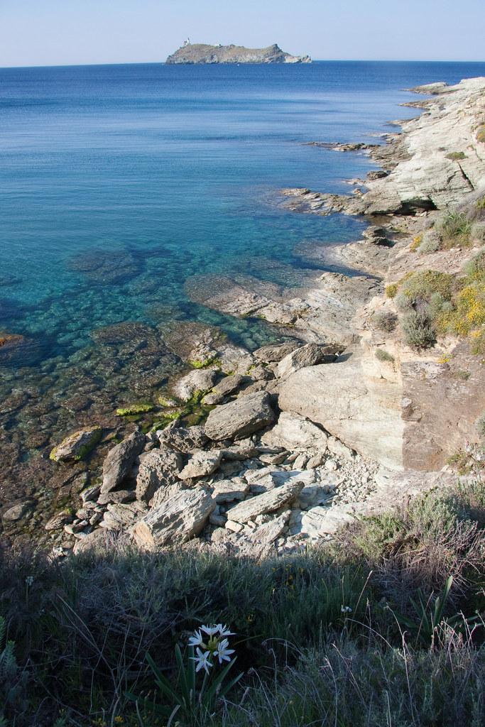Corse Mai 2011-5