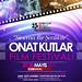 Gaziantep Onat Kutlar Film Festivali