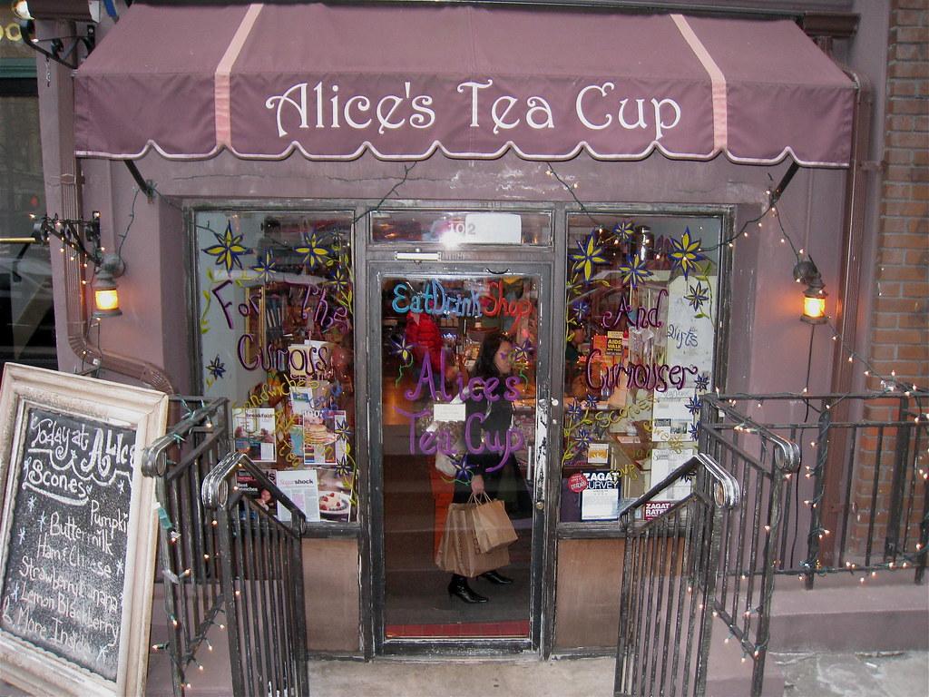 uit-eten-kinderen-new-york-alice's-tea-cup