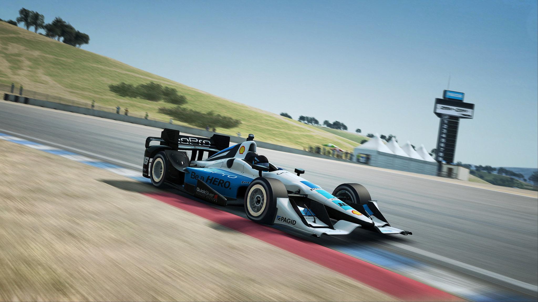 RR Formula US 12