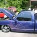 2006-05-06 Campbells Creek Car Club - Campbells Creek WV