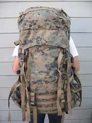 109422ca78 Arc'teryx Tango Military Backpack - an album on Flickr