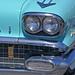 05-08-10 All Pontiac Show