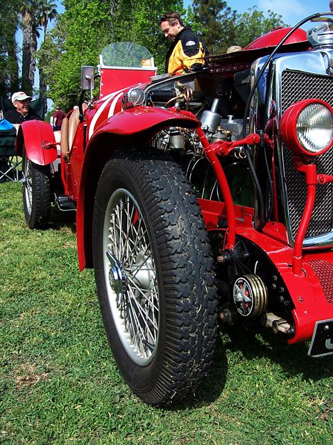 MG racer 2.jpg