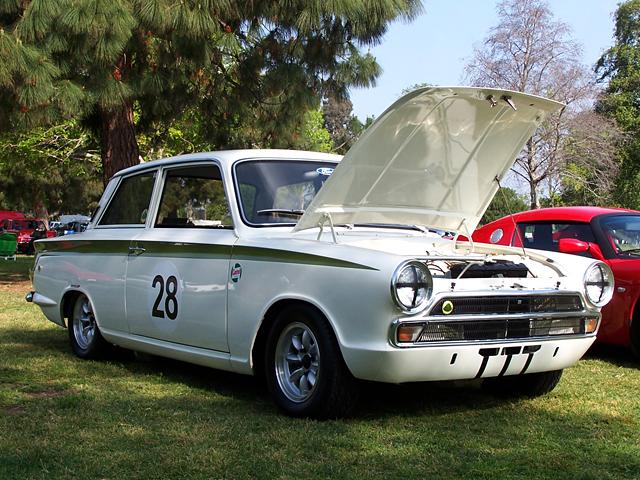 Lotus Cortina.jpg