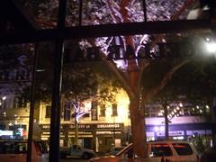 Grossi Fiorentino Cellar Bar | by mutemonkey
