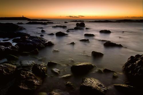 longexposure sea seascape marina sunrise landscape geotagged mar nightshot paisaje cuellar almeria supershot mywinners abigfave geo:lat=37244841 geo:lon=177367