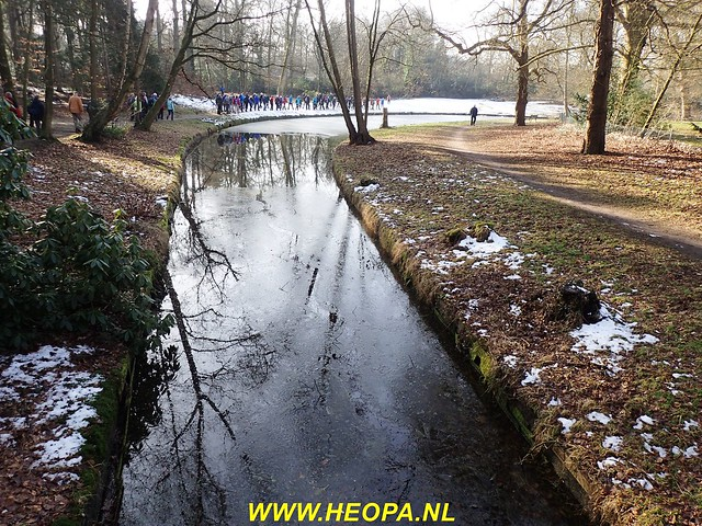 2017-02-15      Austerlitz 25 Km (62)