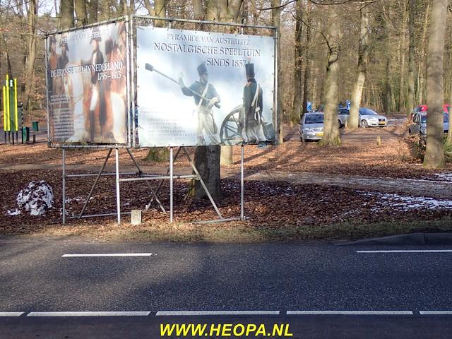 2017-02-15      Austerlitz 25 Km (137)