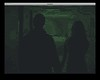 ASCII Projektor 3 Demo by ☃