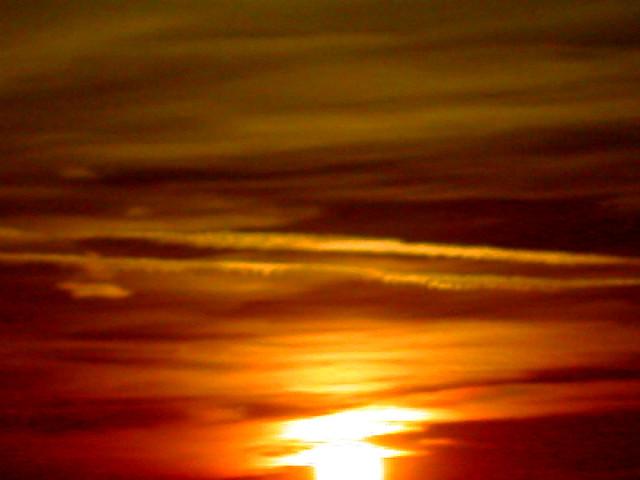 cielo 011_1