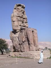 Coloso de Memnon | by RaidersLight