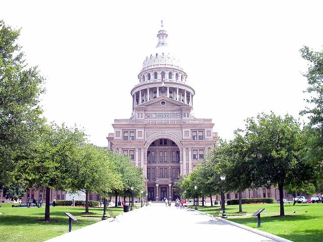 2005_texas_01_01