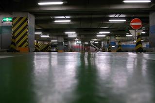 車場 新宿 サブナード 駐 伊勢丹新宿店の駐車場の料金、混雑状況ほか、知られざる便利なサービスとは?
