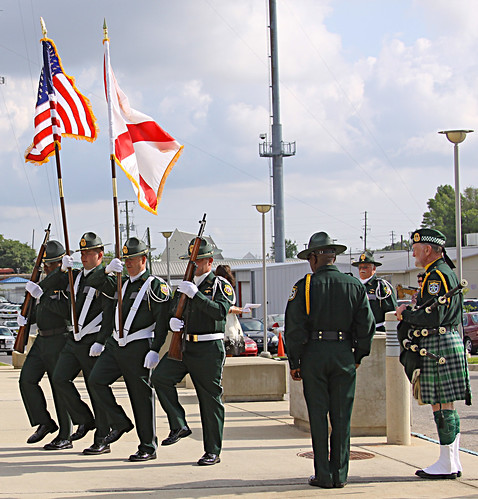 county for photo office memorial order florida photos picture police lodge law enforcement fraternal 2009 149 sheriffs policememorial lineofduty escambia endofwatch escambiacountyflorida escambiacountysheriffsoffice