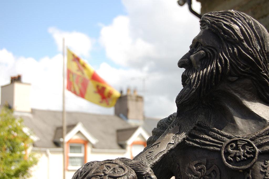 Glyndŵr