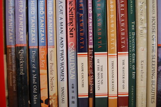 Books   by ilovetypography.com