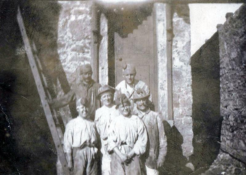 Penzance Miners