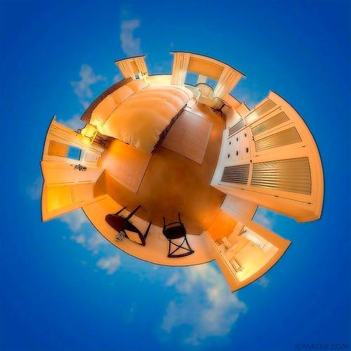 panorama stitch room 360 planet polar hdr matre qtvr 360° 360degrees equirectangular blueribbonwinner photomatix starrsmill fayettecountyga supershot larmatre withaview abigfave artlibre goldstaraward