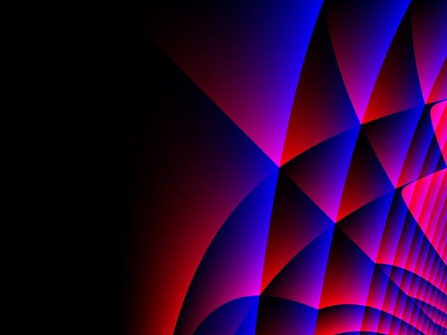 Abstract background wallpaper 2 | This abstract image was ...