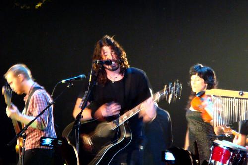Foo Fighters Live 29 | by mojo-jo-jo