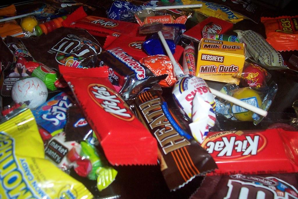 Domowe sposoby na cukrzycę