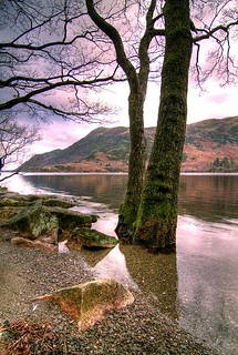 Ullswater 5 | by Bay Photographic