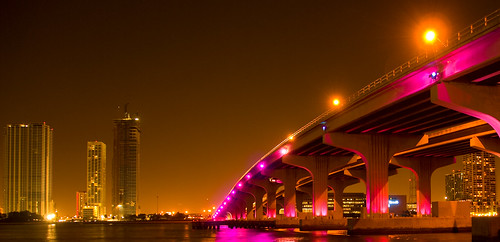 Miami Vice | by Face-2-Face