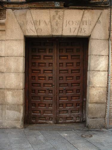 Spain 2007 004