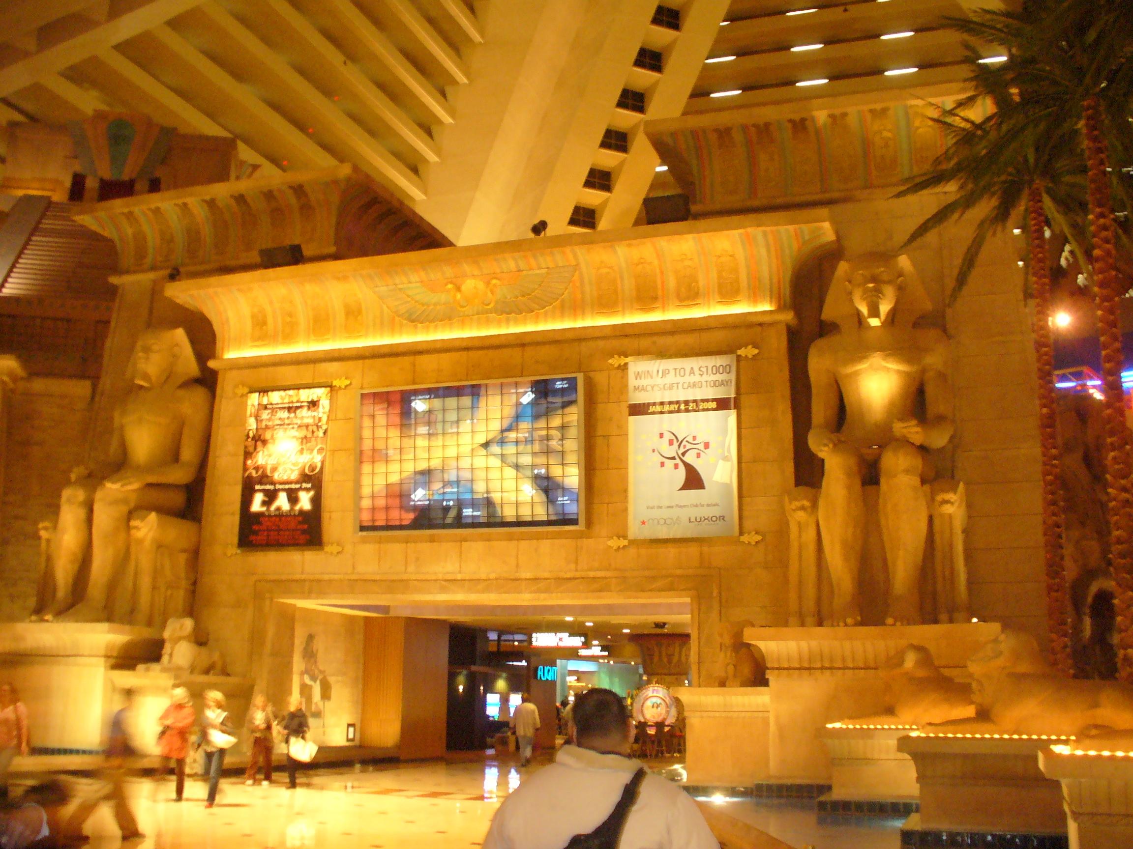 казино корона ігрові автомати грати безкоштовно і без реєстрації онлайн