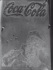 The Spectre of Coca Cola | by Don Colin Photographs
