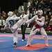RIG 2017 - Taekwondo