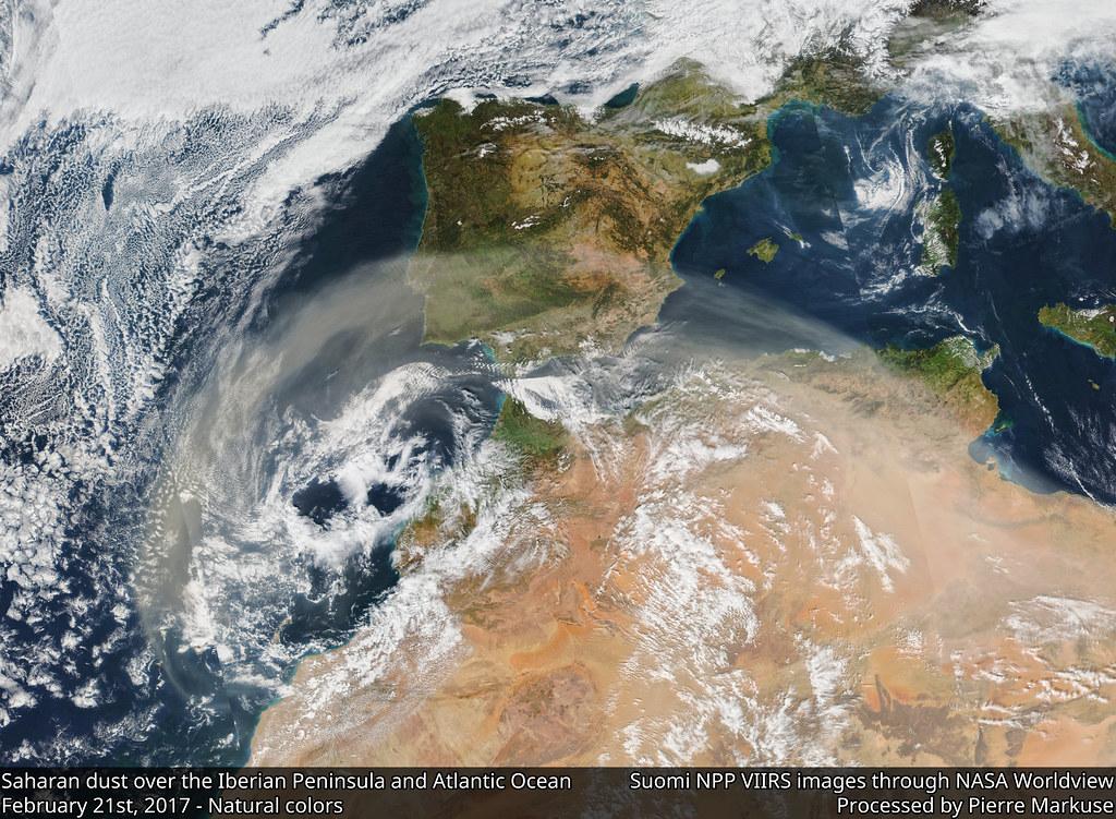 Saharan_Dust_Suomi_NPP_VIIRS_Feb_21